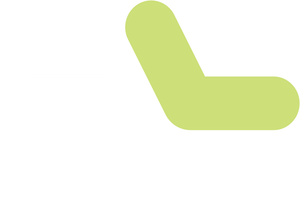 techtonic-logo