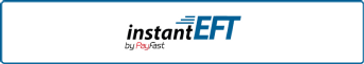 Instant EFT