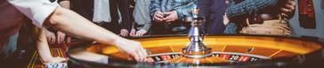 Casinos sécuritaires