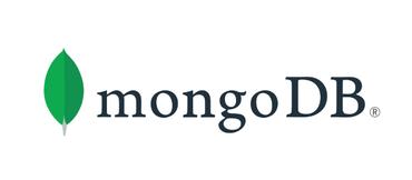 MongoDBのETL処理をシンプルに