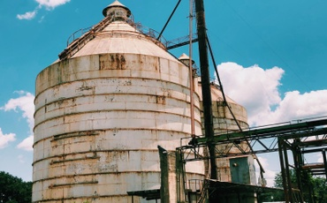 Data Silos: What They Are (And How to Destroy Them)