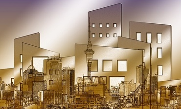 Data Modeling vs Data Architecture: 5 Critical Differences