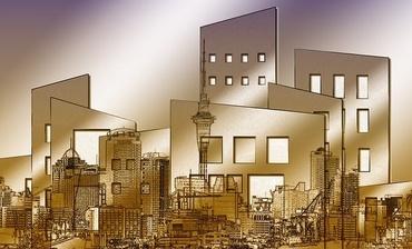 データモデリング vs データアーキテクチャ: 5つの重要な違い
