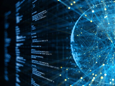 What Is Data Transformation?