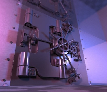 11 Big Data Security Concerns