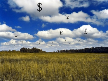 What's the Cheapest Way to Store Big Data in the Cloud?