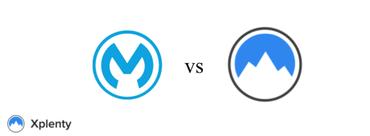 MuleSoft vs. Xplenty: Comparison and Review
