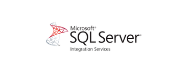 Is SSIS a Good ETL Tool?