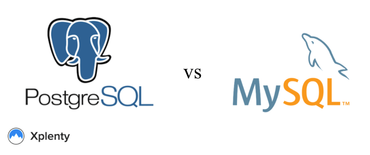 PostgreSQL vs MySQL:  The Critical Differences