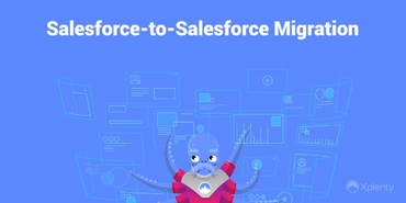 How to Share Records Using Salesforce to Salesforce