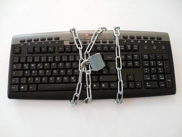 リモートワーカーのための5つのセキュリティ対策