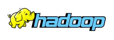 Is Hadoop an ETL Tool?
