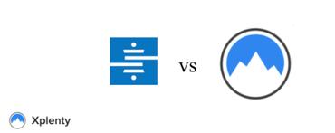 Stitch vs Xplenty: A Comprehensive Comparison