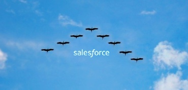 Salesforce Data Migration 101