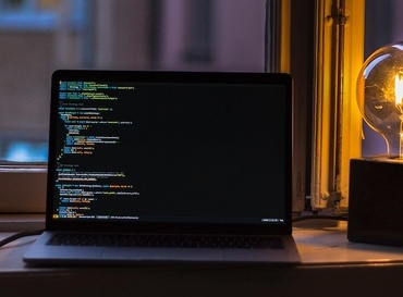 Low-Code vs. No-Code: The Real Difference