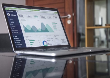 TOP 17 BUSINESS INTELLIGENCE TOOLS OF 2020