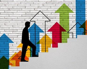 6 Skills Data Analysts Need to Level Up
