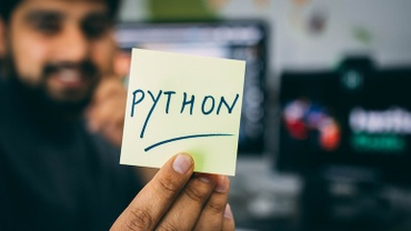 Building an ETL Pipeline in Python