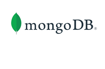 Announcing our enhanced MongoDB Destination: upsert loading and schema mapping
