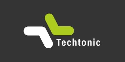 Techtonic Raises $6 Million to Accelerate Software Development & Apprenticeship Training