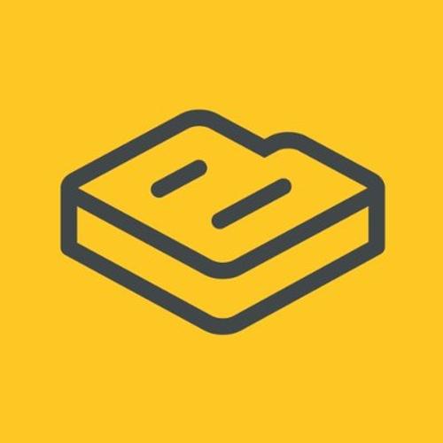 Integrating ButterCMS in your Vue application   Dane Hillard