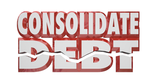 Debt consolidation: everything you need to know