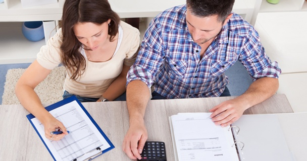Try our mortgage repayment calculator