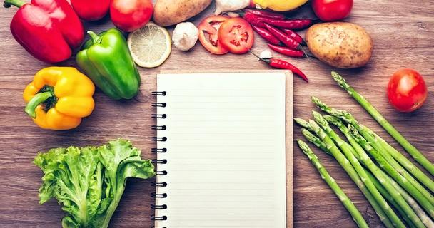 Our top budget recipe books