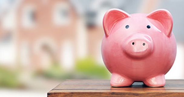 The new Lifetime ISA - how it can help first-time buyers