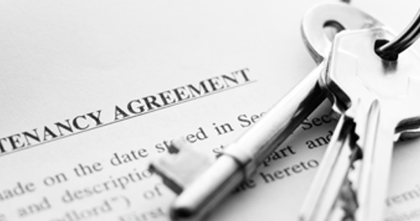 Would you know if you breached your tenancy agreement?