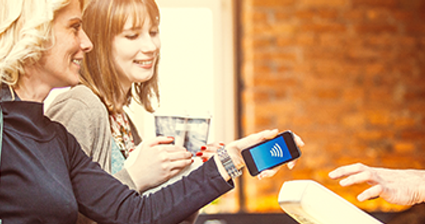 Android Pay launches in the UK