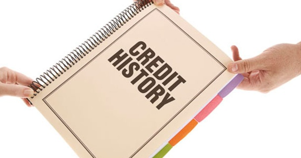 How to get your Equifax credit report free