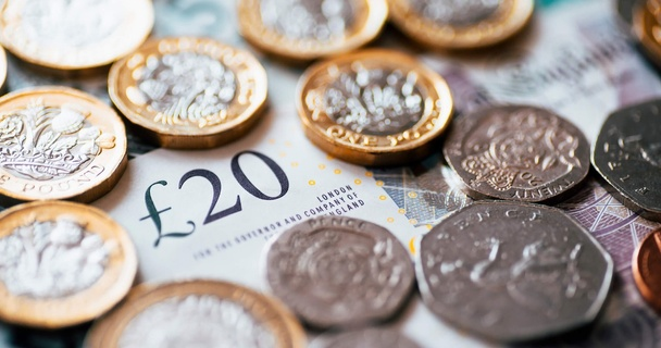 News: Thousands of people receive council tax discounts