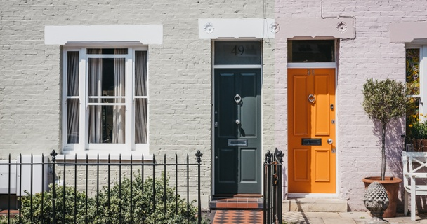 5 ways to make money from your home