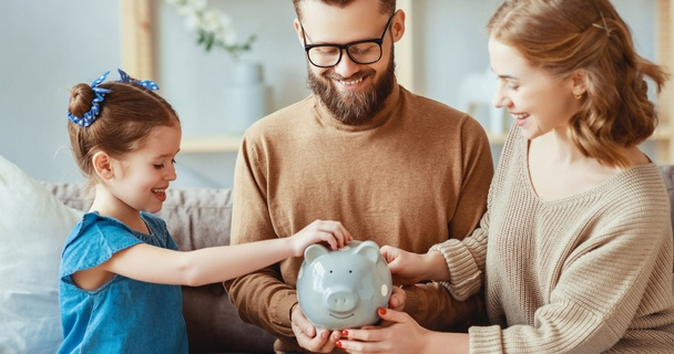 10 everyday things to give up to save money