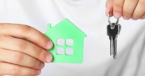 New Help to Buy scheme to launch in London this February