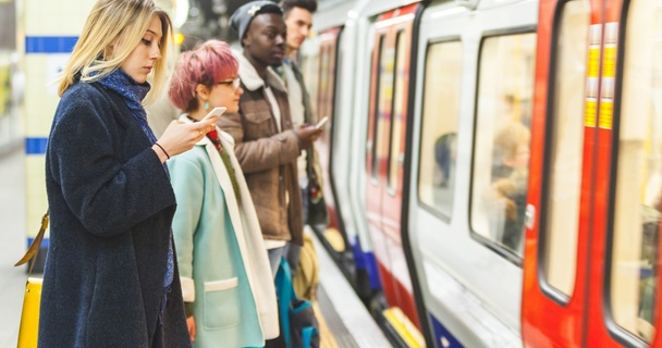How to save money on your commute