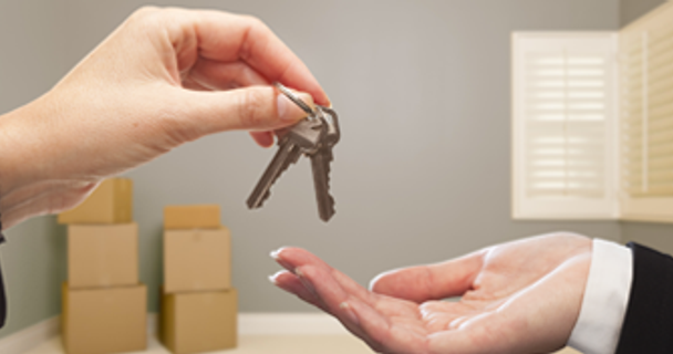 If you have an assured shorthold tenancy agreement, read this!