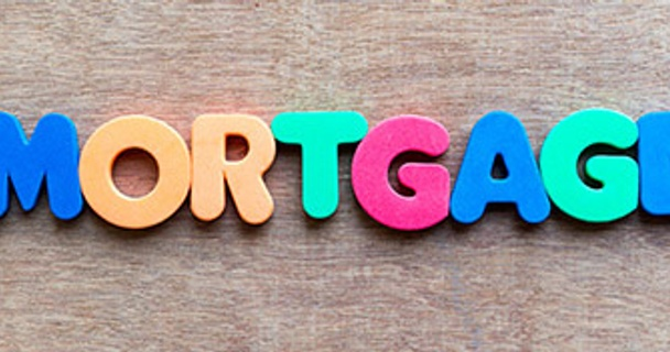 How to choose a mortgage deal