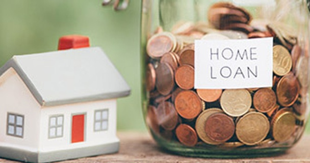 What is a stress test when I apply for a mortgage?
