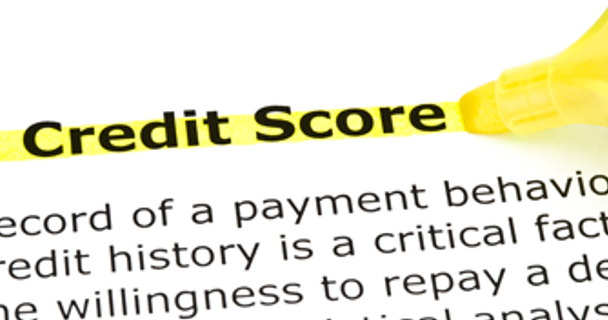 Can someone else's debt affect my credit rating? Part 2
