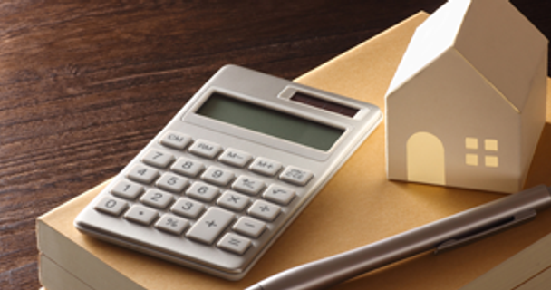 5 things to check when remortgaging