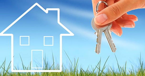 Is now the time to get a fixed rate mortgage?