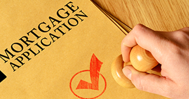 Monday Myth-Buster: Do I need a mortgage in principle?
