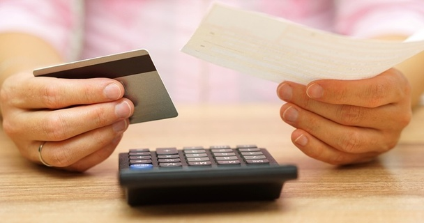 Could my credit limit increase?