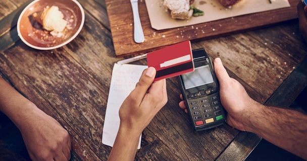 Credit cards for bad credit: how do they work?