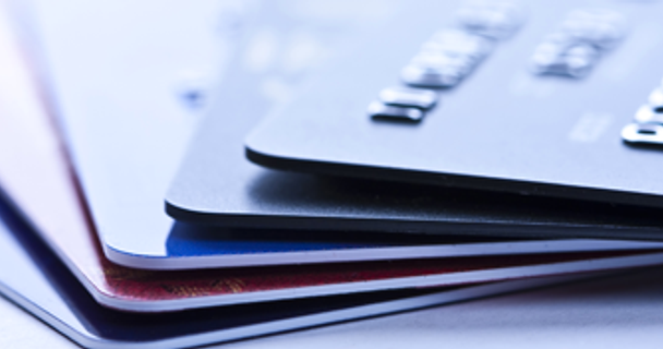 Paying off your credit card: Fixed payments and interest