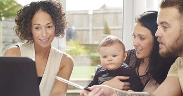 Do I need Buyers Protection Insurance?
