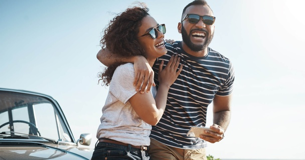 5 ways to get your finances sorted for summer