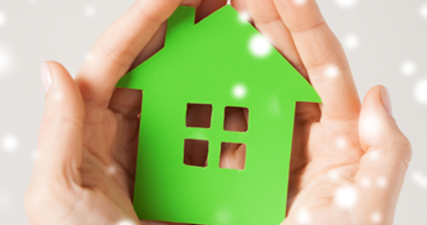Would you struggle to cover your mortgage repayments if interest rates rose by just 1%?